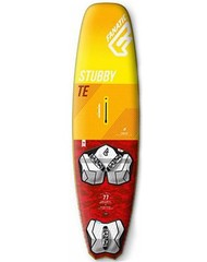 Wind Surfboards