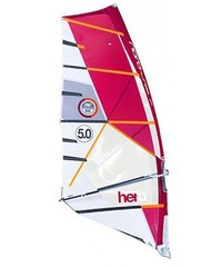 Windsurf Sails