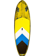 SUP Boards - Wave