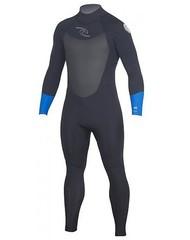 Heren wetsuits