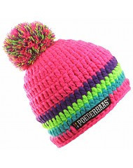 Beanies - Caps - Neck warmers