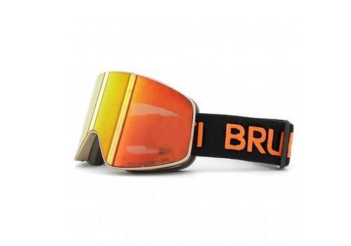 Brunotti Ski goggles