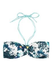 Brunotti Dames Adella Bikini Top - blauw