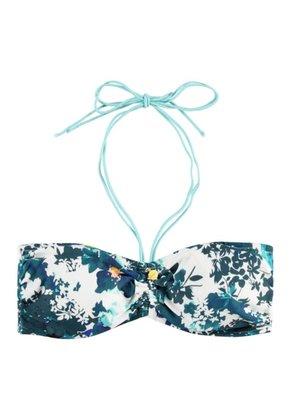 Brunotti Adella Bikini Top