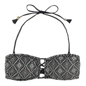 Brunotti Conch Bikini Top