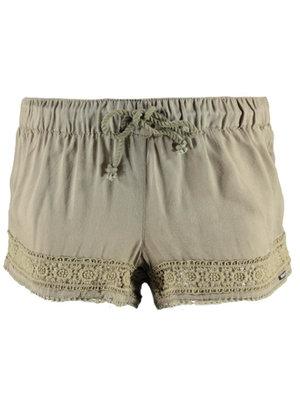 Brunotti Bubble Shorts