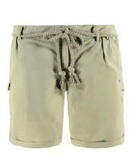 Brunotti dames nissi shorts - bruin