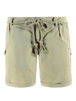 Brunotti Nissi Shorts