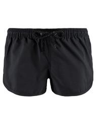 Brunotti dames glennis shorts - zwart