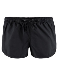 Brunotti ladies glennis shorts - black