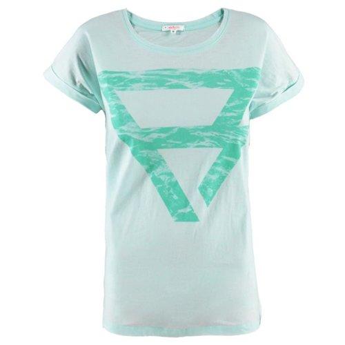 Brunotti Aruana T-Shirt