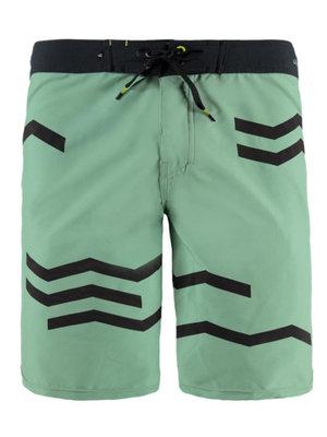 Brunotti Jax Boardshort Green