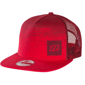 North-Kiteboarding New Era Cap Fifty Fade