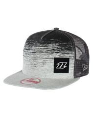 North 44700-5900 black - Zwart - VZ17