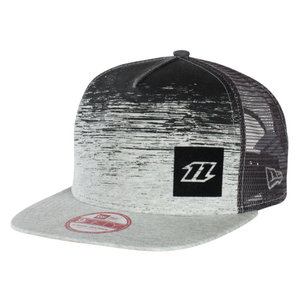 North-Kiteboarding New Era Cap 9 Fifty Fade