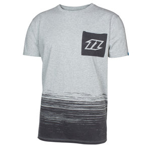 North-Kiteboarding T-Shirt Ss Ts
