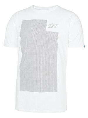 North-Kiteboarding T-Shirt SS Dots