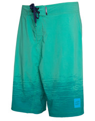 North-Kiteboarding boardies north - groen