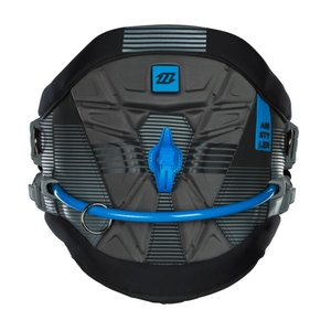 North-Kiteboarding Waist Airstyler