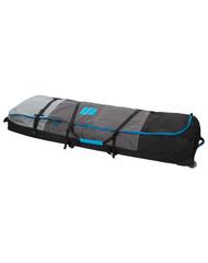 North-Kiteboarding combibag soul 2017 139-155cm