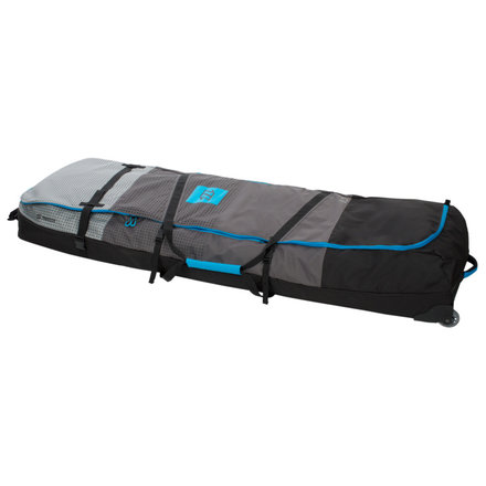 North-Kiteboarding combibag soul 2017