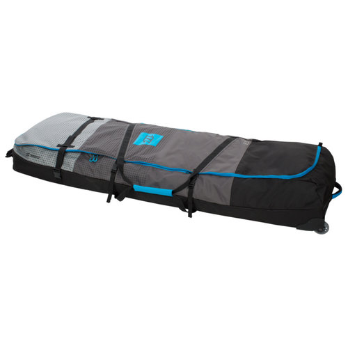 North-Kiteboarding Combibag Soul 139-155 Cm