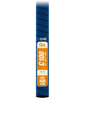 GA-Sails 100 SDM Constant Curve