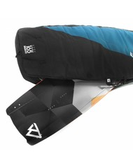 Brunotti defence kite/wake boardbag 135cm