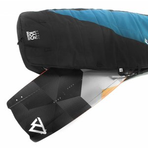 Brunotti RDP Defence Kite/Wake Boardbag 135 Cm