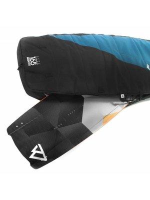 Brunotti Defence Kite/Wake Boardbag 135 cm