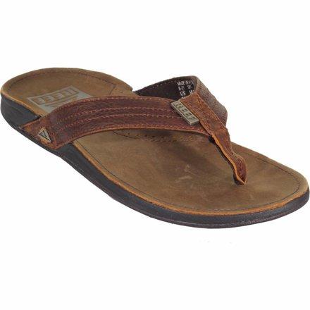 Reef flip flop j-bay iii camel