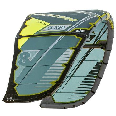 Naish slash 2017