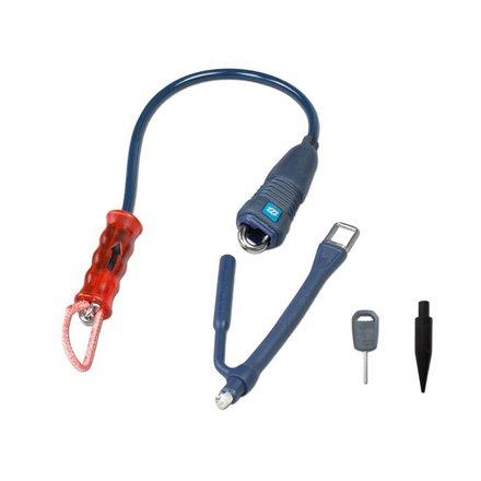 North QR Freeride Kit