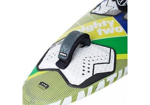 Windsurf voetbanden