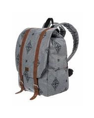 Backpacks & travelbags