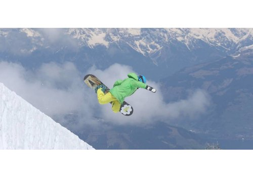 Rehall skiclothing online shop