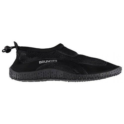 Brunotti RDP Aqua Shoe