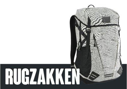 Ski & Snowboard backpacks