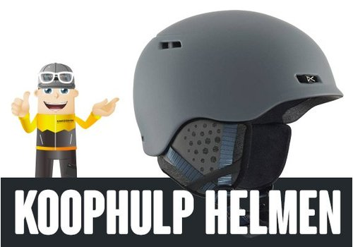 Buy Ski Helmet