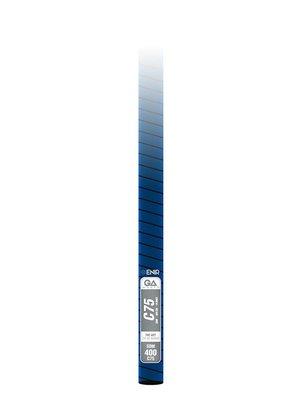GA-Sails 75 SDM