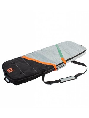 Brunotti Defence Boardbag 5'8