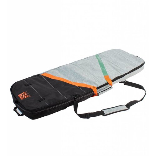 Brunotti RDP Defence Boardbag 5'8