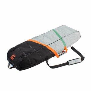 Brunotti RDP Defence Double Boardbag
