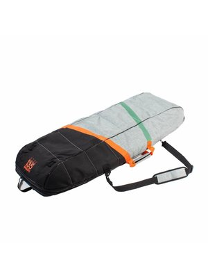 Brunotti RDP Defence Double Boardbag