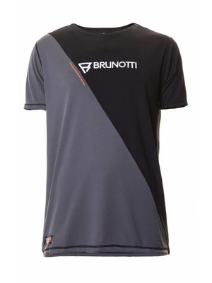 Brunotti Defence Quick Dry S/S