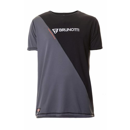 Brunotti RDP Defence Quick Dry S/S