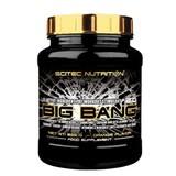 Big Bang 3.0, 825g,