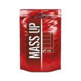 Mass Up 5 kg Beutel