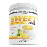 Sweet One 300 g Dose Citrus