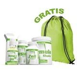 Best Body Nutrition Stoffwechsel Kur Set